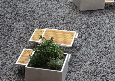 benchmark design - Campus range - Aluminium planters with timber bench.jpg