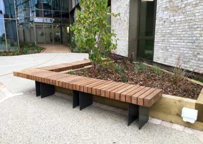 benchmark-design-new-exeter-bench